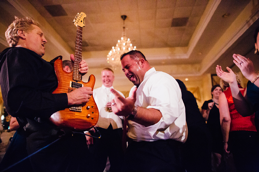 the-lobster-shanty-sunset-ballroom-wedding-photography62