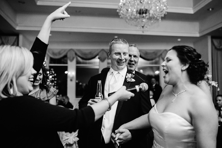 the-lobster-shanty-sunset-ballroom-wedding-photography65