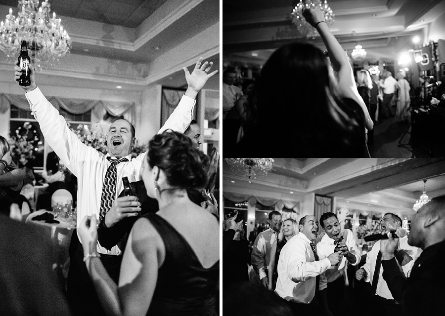the-lobster-shanty-sunset-ballroom-wedding-photography66