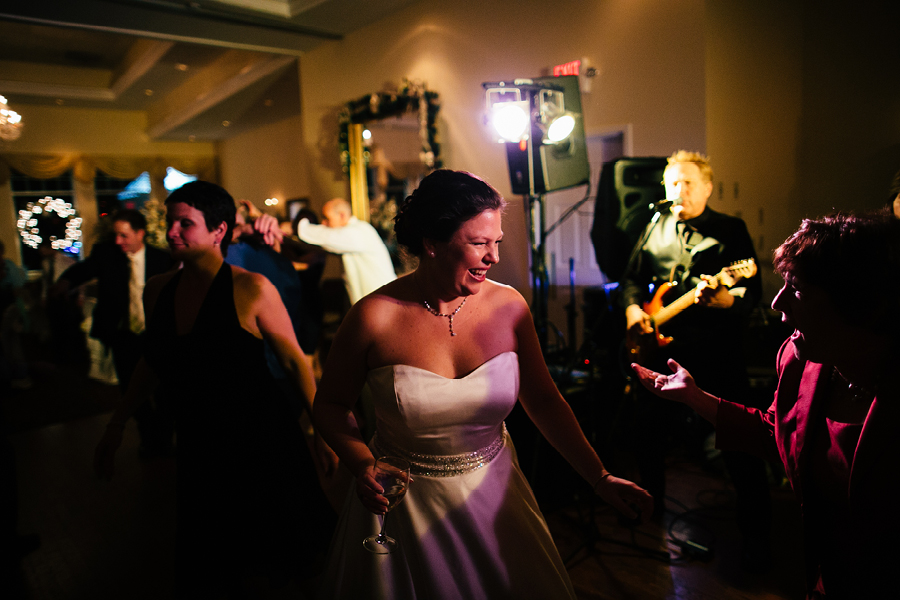 the-lobster-shanty-sunset-ballroom-wedding-photography68