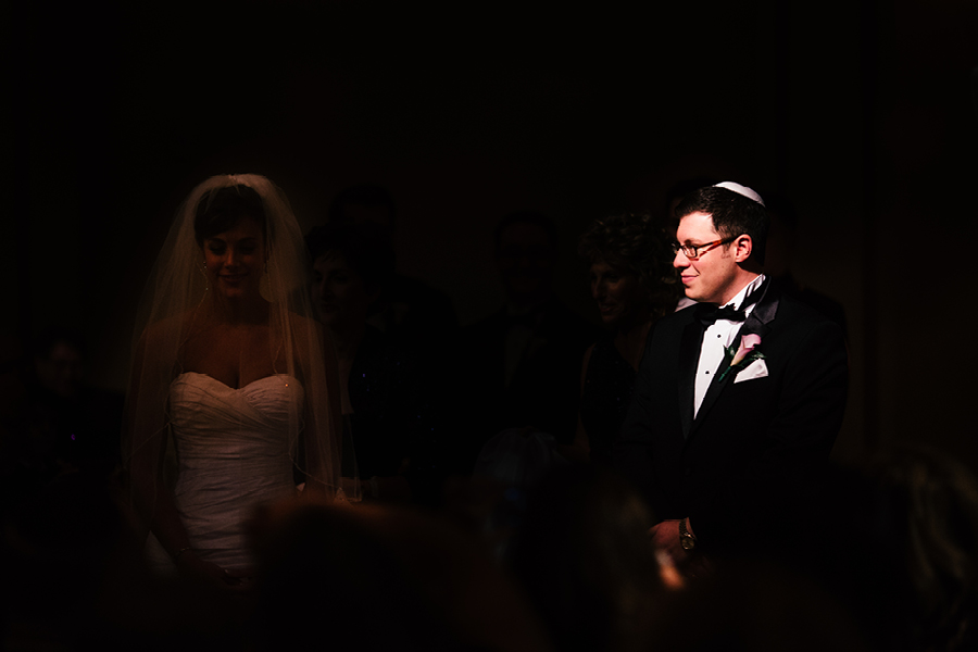 Jewish wedding Photographers