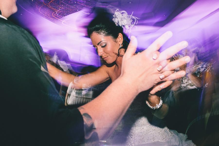 versailles ballroom wedding