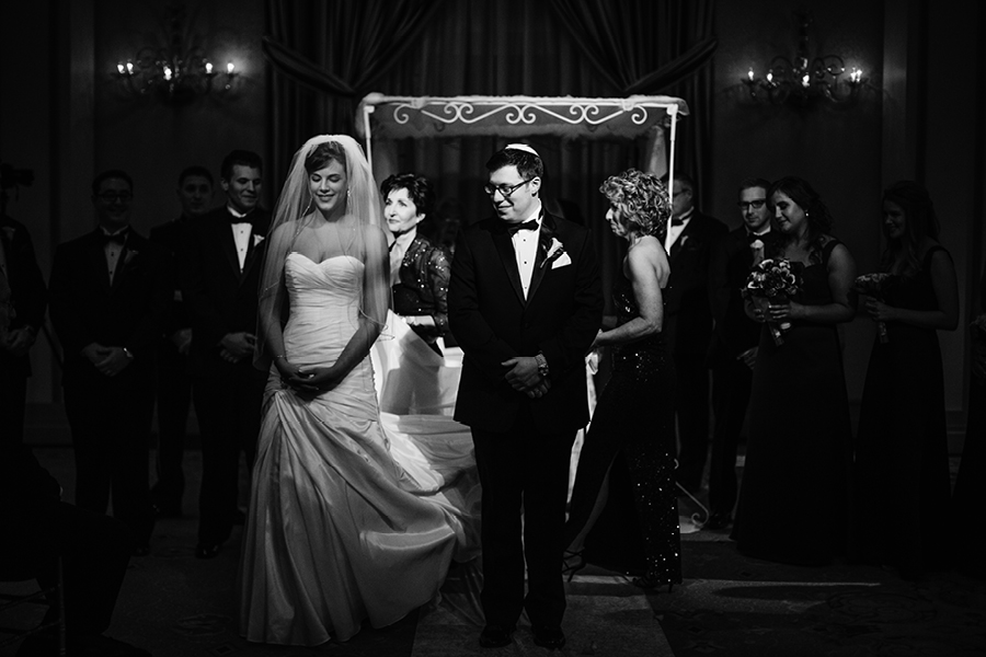 The Best Wedding Photographers in NJ