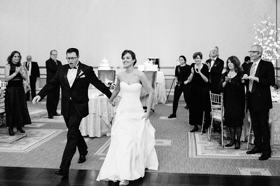 West Orange NJ Wedding Photographers