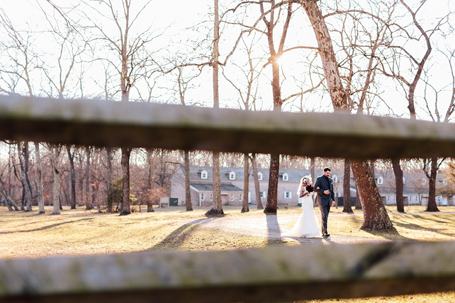 allaire state park wedding photographers the mill at