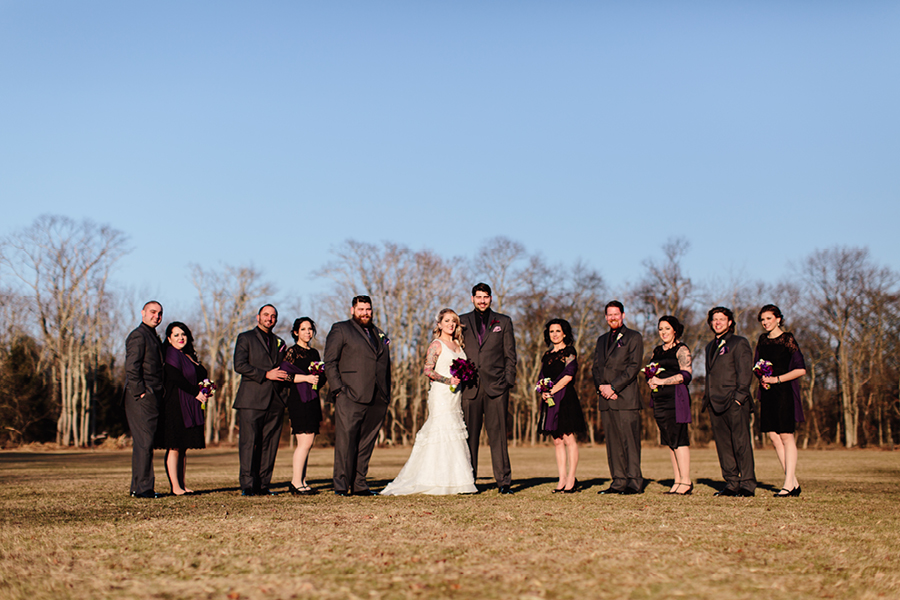 the-mill-at-spring-lake-wedding-photography56