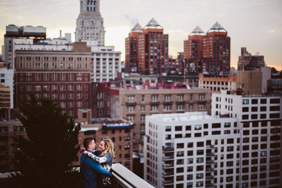 nyc-engagement-photos