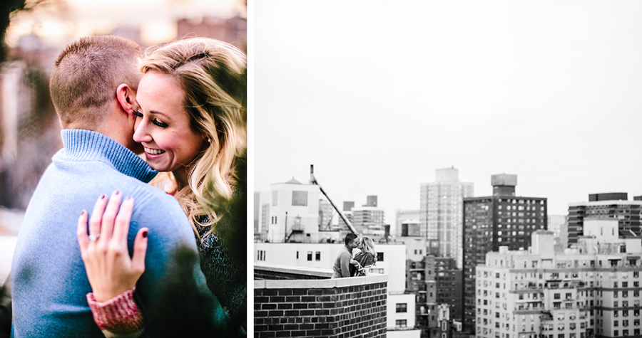 nyc-engagement-photos5
