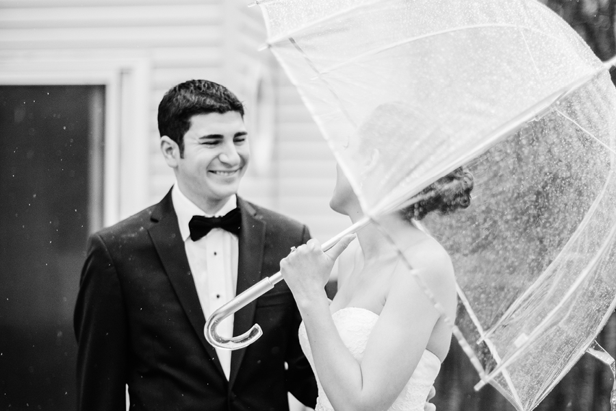 millstone, nj wedding photographers