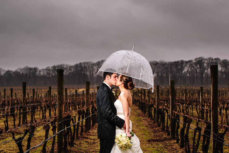 Winery Wedding Destination Wedding Photographers