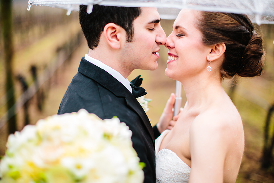 Top Wedding Photographers in NJ