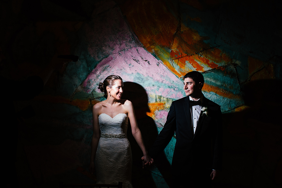 Awesome wedding photographers in nj