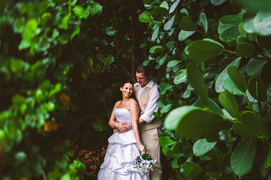 NJ Destination Wedding Photographers