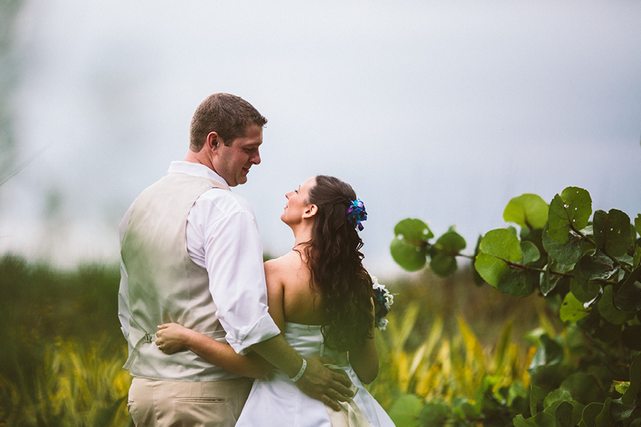 Southwest Florida Destination Wedding Photographers