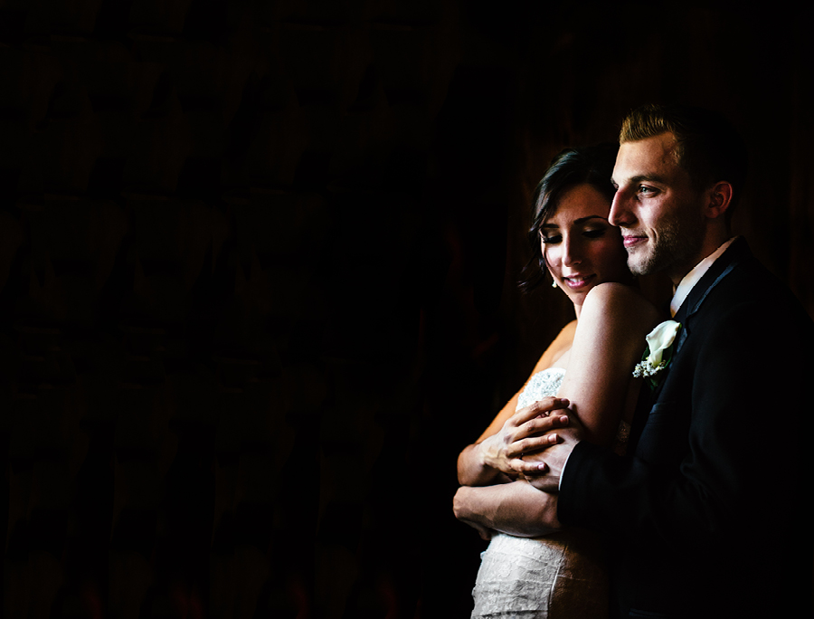 artistic wedding photography madison hotel morristown, nj