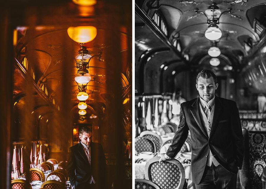 artistic groom portraits nj wedding photographers