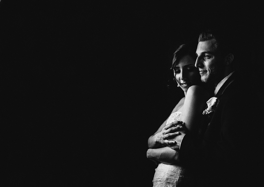 full day wedding photographers in nj