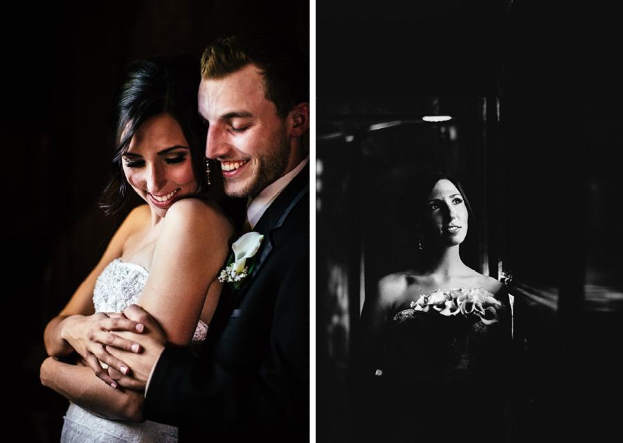 artistic wedding photographers nj
