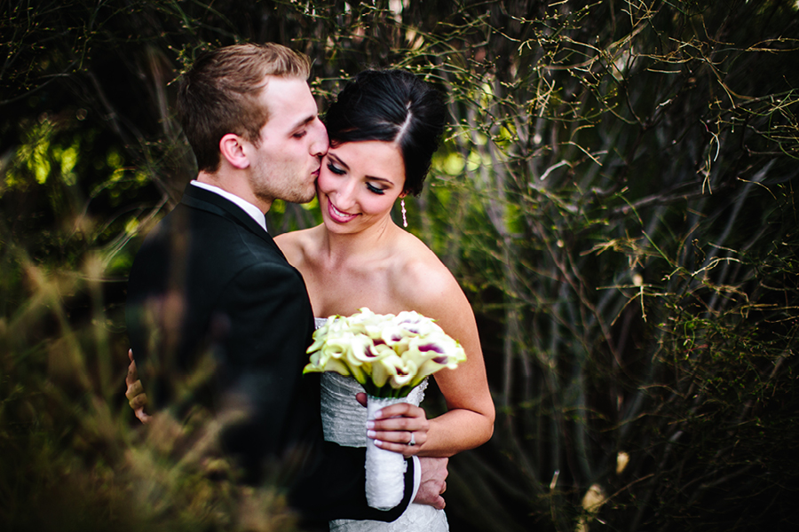 romantic wedding photography nj