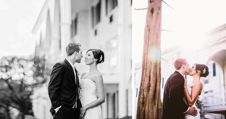 artistic wedding photographers in nj
