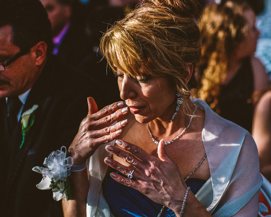 artistic wedding photojournalism nj