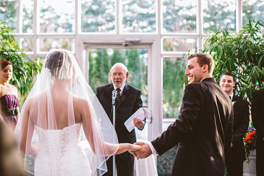 artistic wedding photography nj