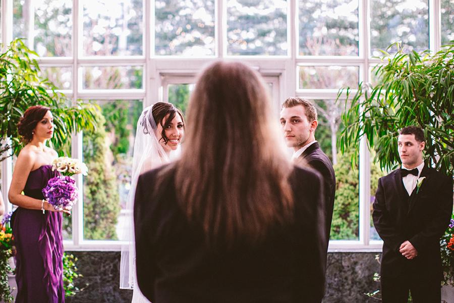 creative wedding photojournalism nj