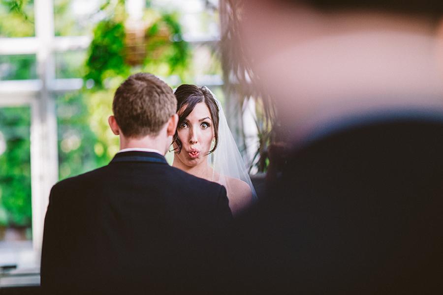 funny wedding moments nj wedding photographers