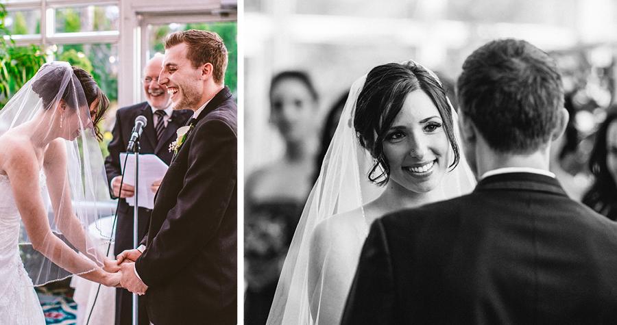 husband and wife photographers nj wedding