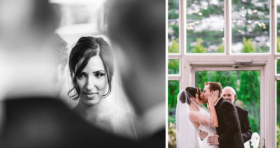 beautiful wedding photography nj