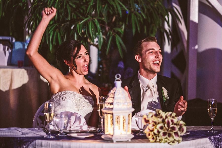 Morristown NJ Wedding Venues