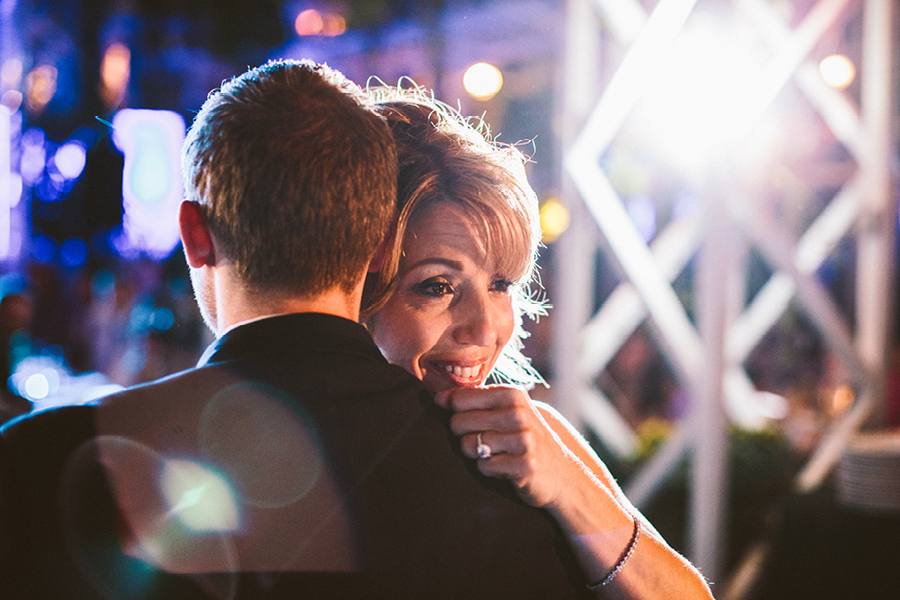 Madison, NJ Wedding Photographers