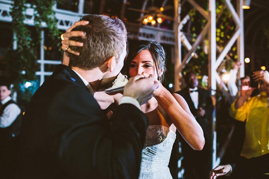 creative wedding photographers nj
