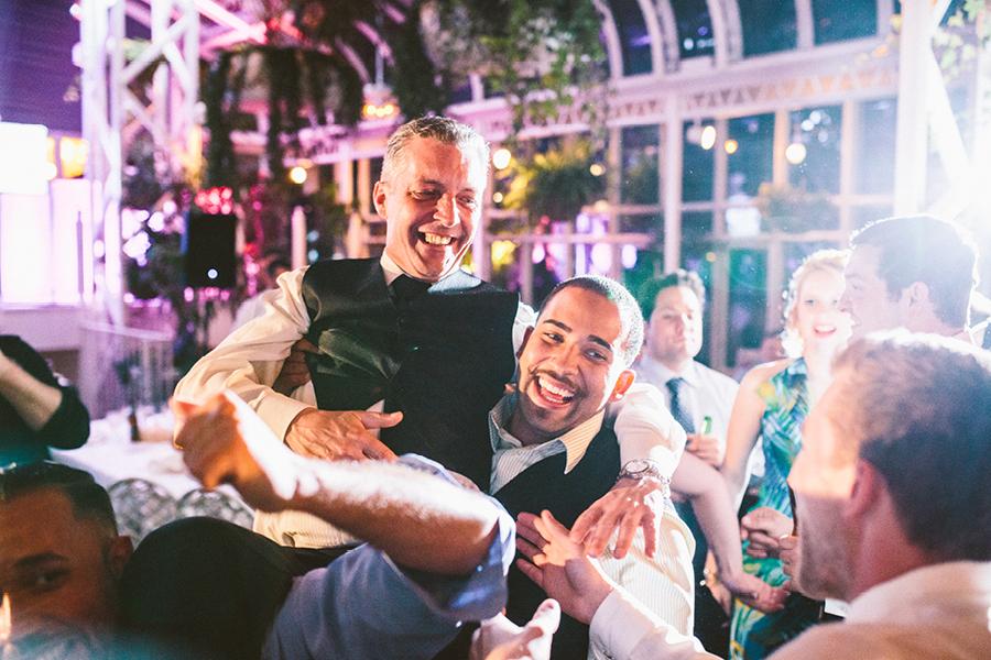 North Jersey Wedding Photographers
