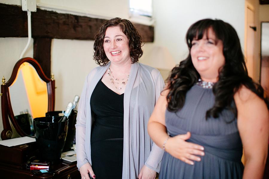 awesome nj wedding photographers