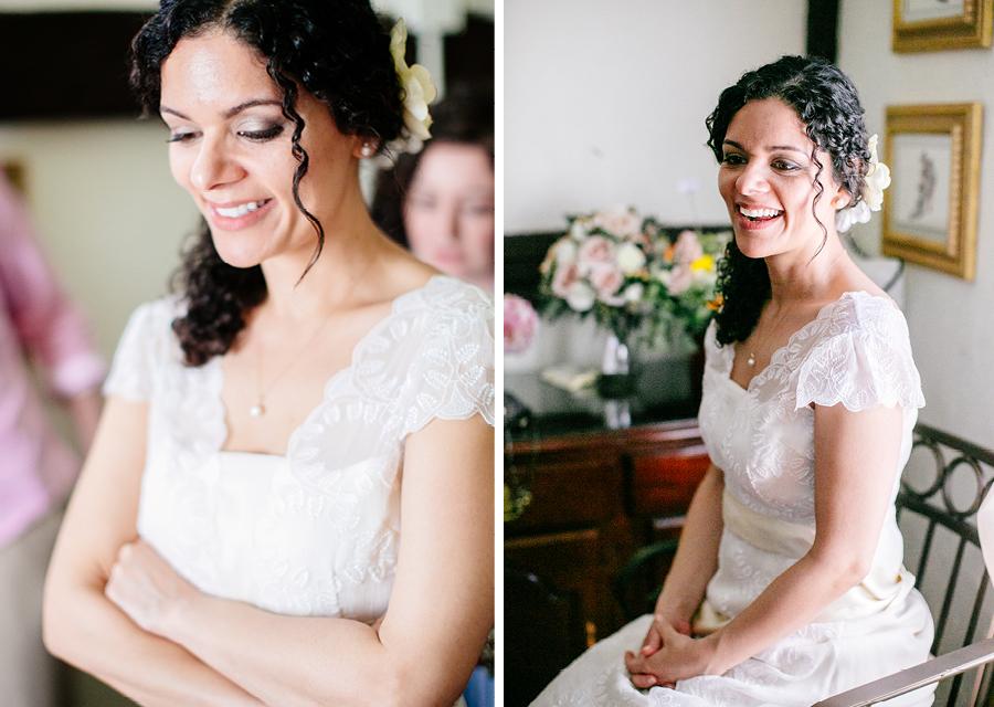 unique NJ Wedding Photographers