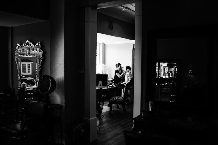 NJ Wedding Photojournalists Creative Wedding Photographers