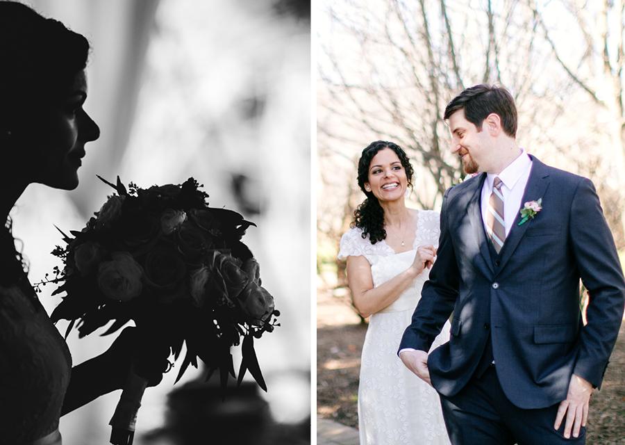 Basking Ridge Wedding Photographers