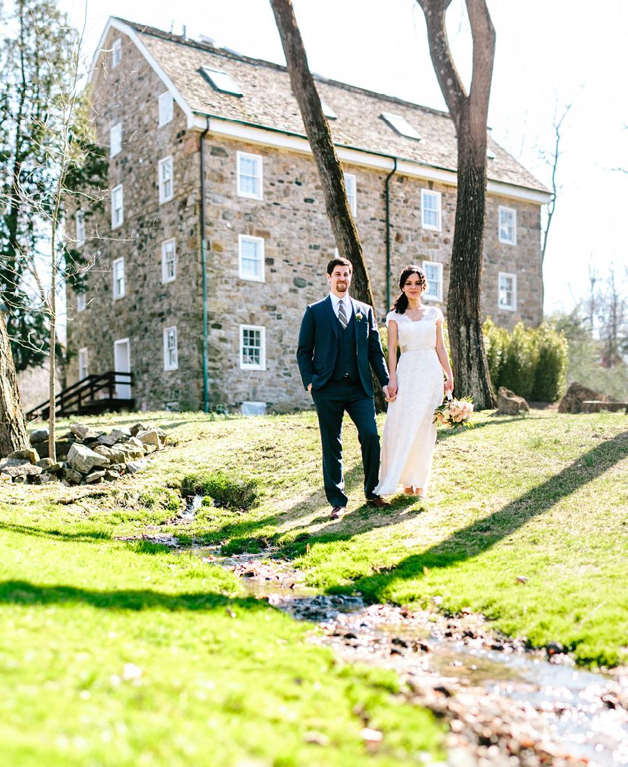 olde-mill-inn-wedding29