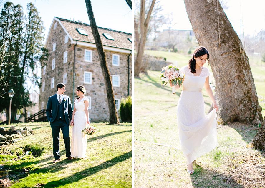 olde-mill-inn-wedding30