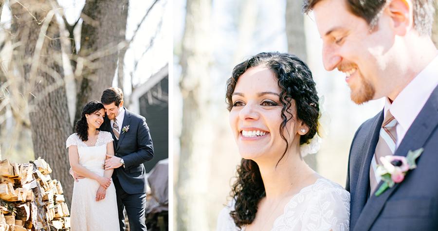 olde-mill-inn-wedding31