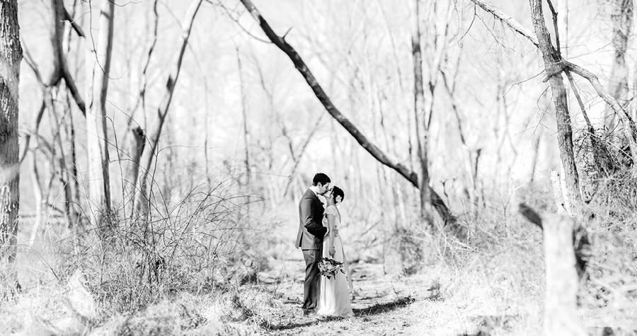 olde-mill-inn-wedding32