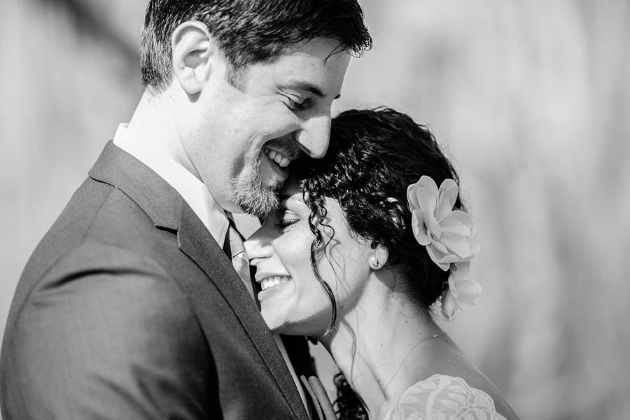 olde-mill-inn-wedding33