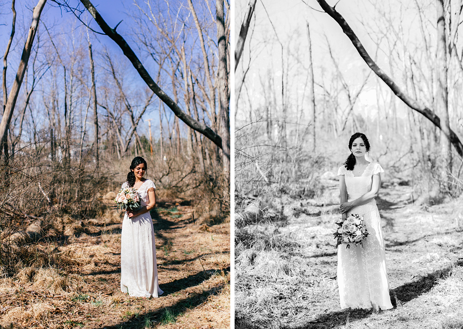 olde-mill-inn-wedding34