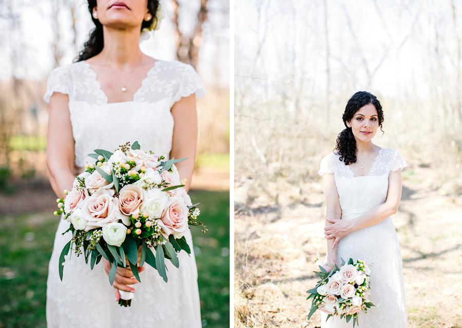 olde-mill-inn-wedding35