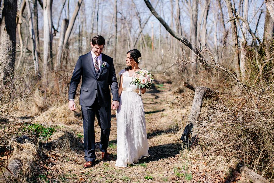 olde-mill-inn-wedding36