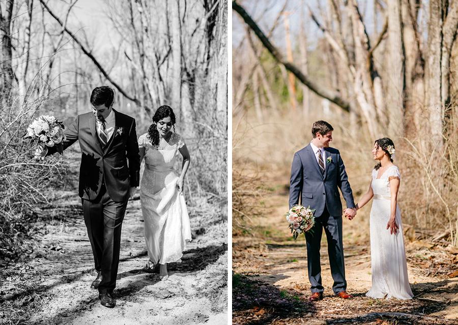 olde-mill-inn-wedding37