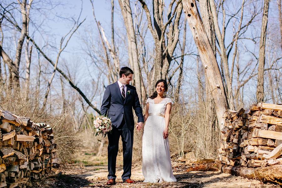 olde-mill-inn-wedding38