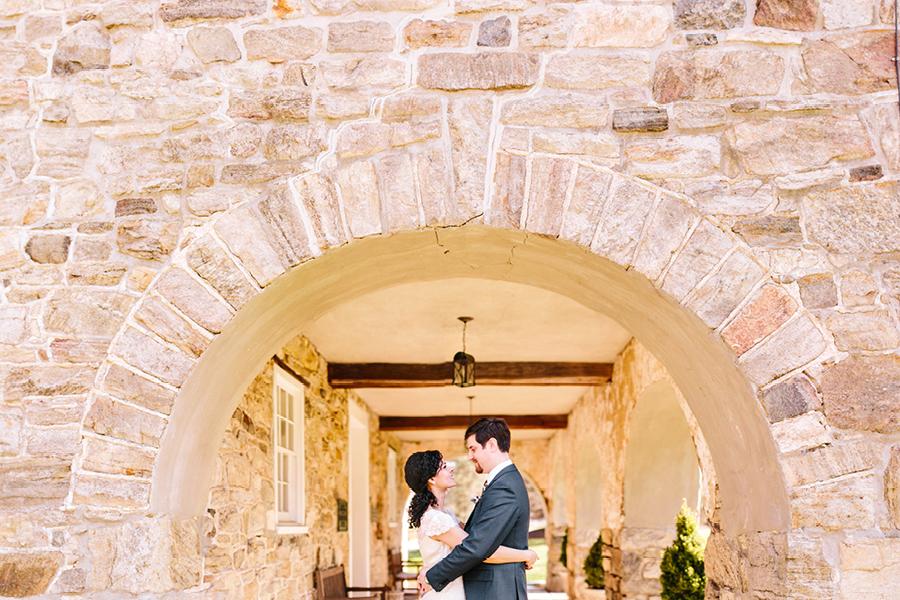 olde-mill-inn-wedding40