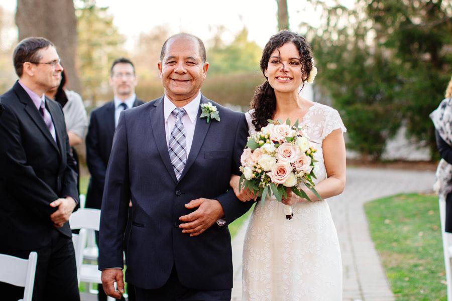 Basking Ridge NJ Wedding Photographers
